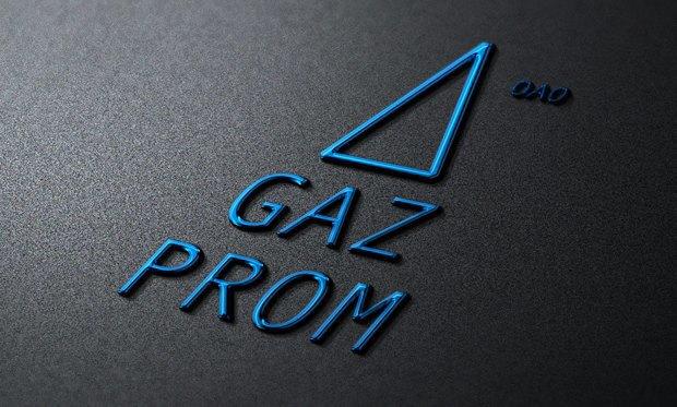 Редизайн: Новый логотип «Газпрома». Изображение № 30.