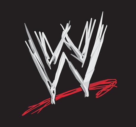 35 новых логотипов. Изображение № 44.