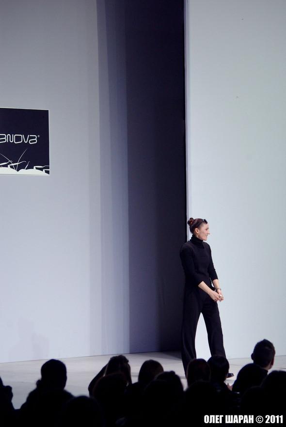 Изображение 82. Volvo Fashion Week: Tarakanova Men's Collection.. Изображение № 82.