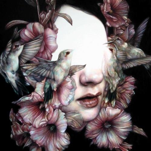 Эффект бабочки Marco Mazzoni. Изображение № 27.