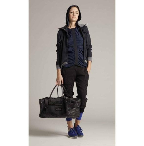 Изображение 146. Лукбуки: Adidas by Stella McCartney, River Island и другие.. Изображение № 97.