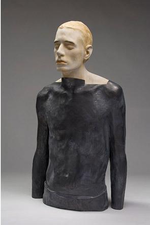 Изображение 12. 14 современных скульпторов.. Изображение № 10.