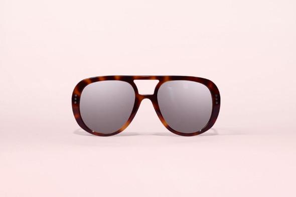 Celine Spring 2011 Sunglasses Collection. Изображение № 4.