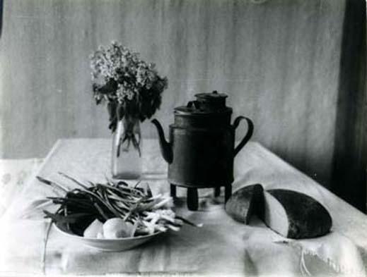 Три альбома петербургских классиков фотографии. Изображение № 29.
