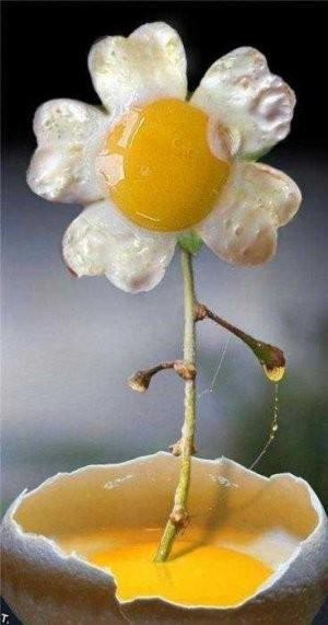 Время красить яйца!. Изображение № 47.