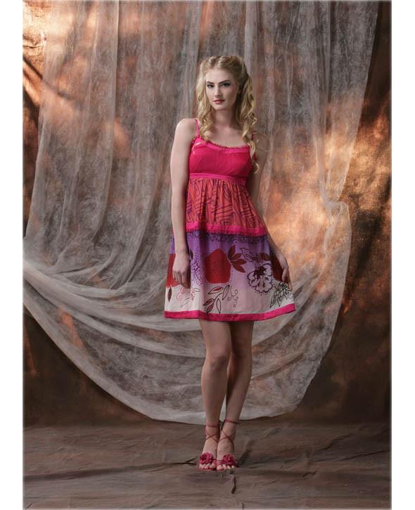 Алисомания: линия одежды Disney. Изображение № 7.