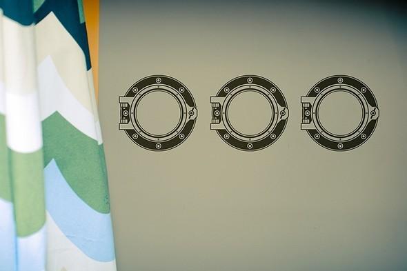 HUNGRY. Виниловые наклейки. Сделано вМоскве. Изображение № 16.