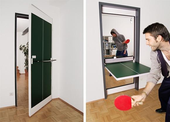 Двери это вам ИГРУШКИ. Изображение № 1.