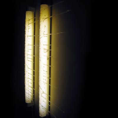 James Clar – портативные Инсталяции. Изображение № 6.
