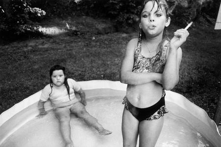 писки моладых мам и сестр фото