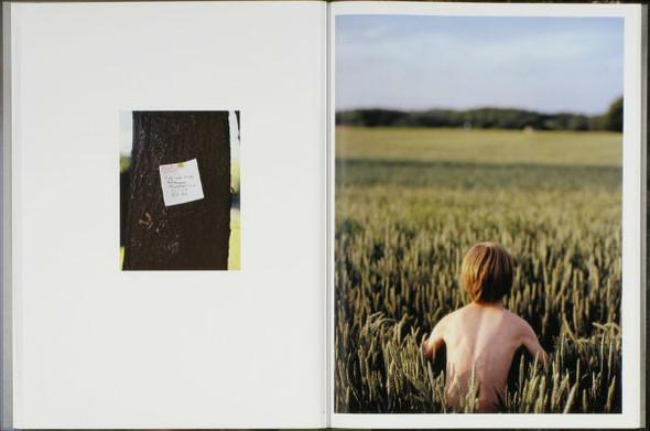Летняя лихорадка: 15 фотоальбомов о лете. Изображение №9.