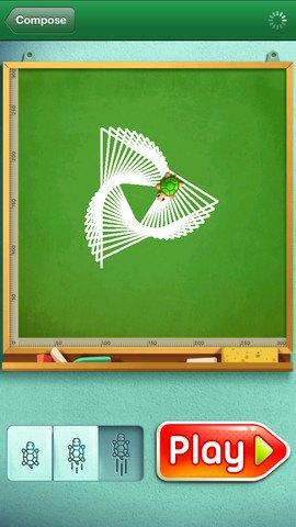 10 игровых приложений для  улучшения жизни. Изображение № 45.