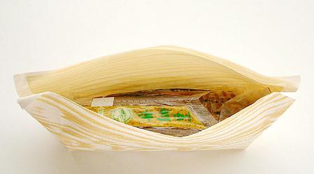 Японские упаковки. Изображение № 33.