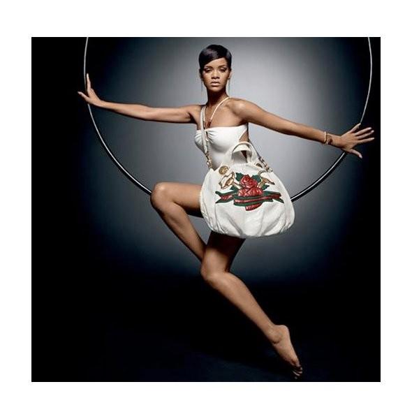 Изображение 3. Lanvin и H&M создадут коллекцию для фонда UNICEF.. Изображение № 2.