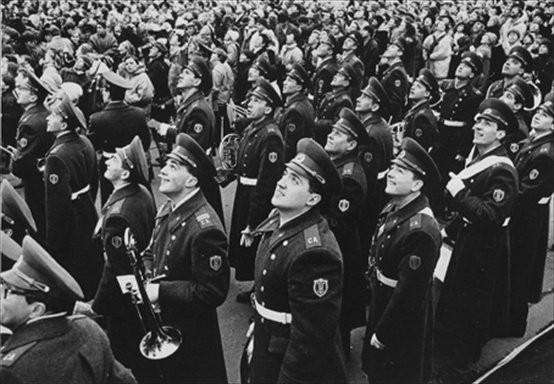 Soviet Charm 2. Изображение № 26.