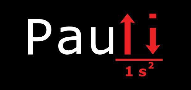 Дизайнер создал более 50 логотипов известных учёных. Изображение № 43.