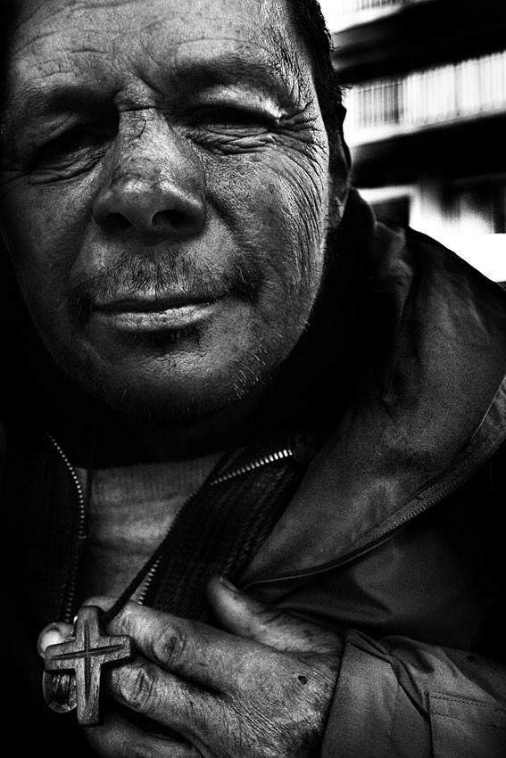 Rodolphe Simeon. Изображение № 14.