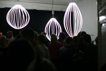 Lighting Design. Изображение № 3.
