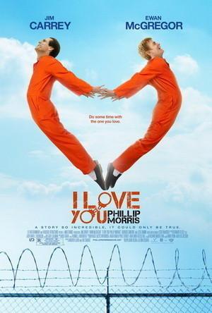 Мои Любимые Фильмы 2010 года. Изображение № 9.
