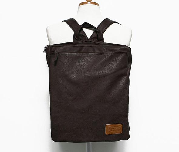 Летняя коллекция рюкзаков от Coordi.ru. Изображение № 7.
