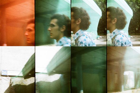 Ломокросс двух столиц, 29 августа'09. Москва!. Изображение № 38.