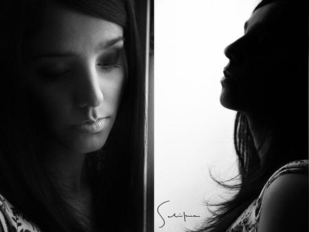 Solita Tawan. Изображение № 10.