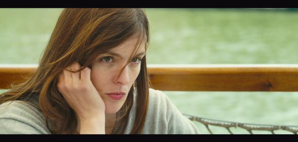 Гид по «Рандеву с молодым французским кино». Изображение № 2.