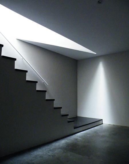 Офис в Бельгии от Atelier Vens Vanbelle. Изображение № 7.