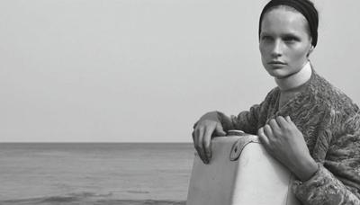 Top50. Девушки. Models. com. Изображение № 30.