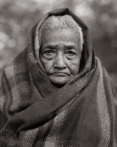 Fazal Sheikh: Moksha. Изображение № 46.
