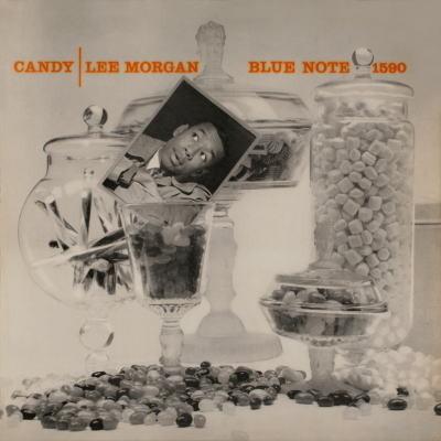 Blue Note Records. Изображение № 17.