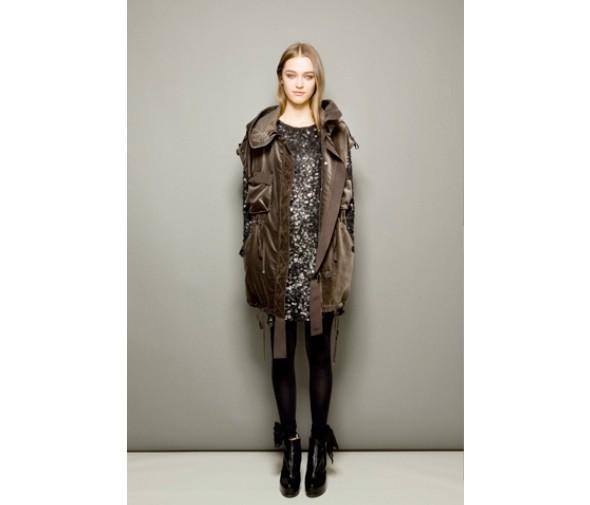 Лукбуки: 3.1 Phillip Lim, Topshop, Urban Outfitters и Zara. Изображение № 6.