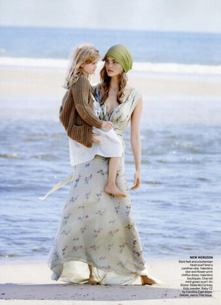 Life's a beach: Пляжные съемки. Изображение № 69.