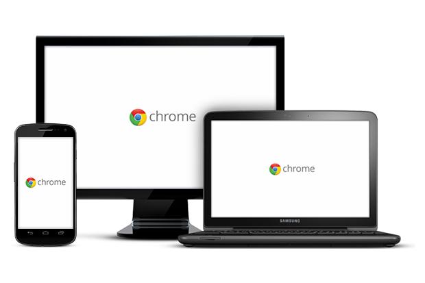 Google перестал обновлять Chrome для Крыма. Изображение № 1.