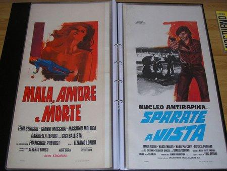 ITALO-CRIMEII. Изображение № 8.