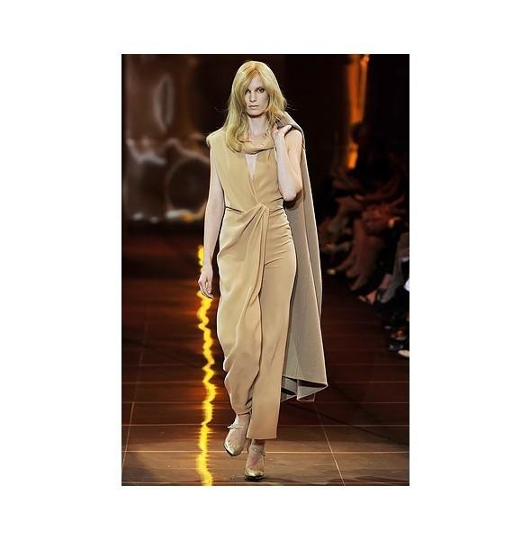 Показы Haute Couture FW 2010. Изображение № 15.