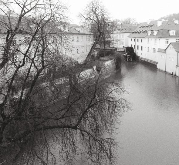 Prague. part 3.1. Изображение № 10.