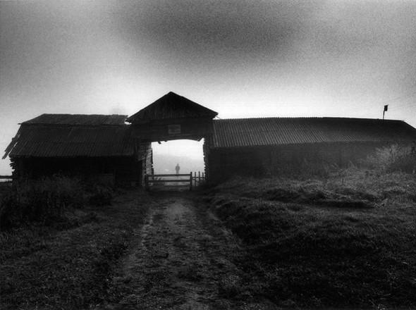 Первая открытая национальная премия «Лучший Фотограф». Изображение № 9.