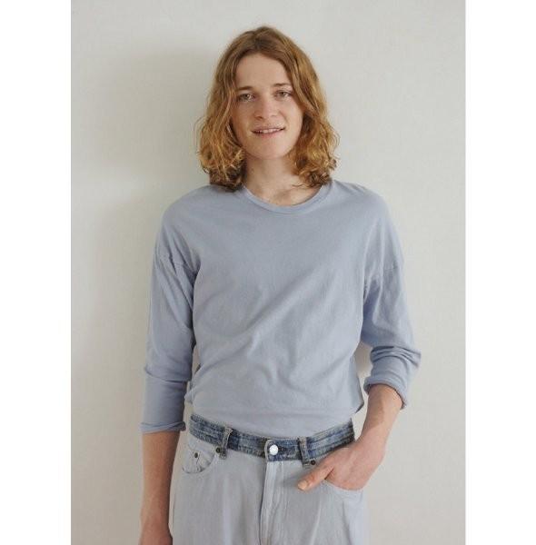 Изображение 3. В Mood Swings появится мужская одежда.. Изображение № 3.