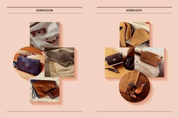 Вышли новые лукбуки Zara, Free People, Mango и других марок. Изображение № 99.