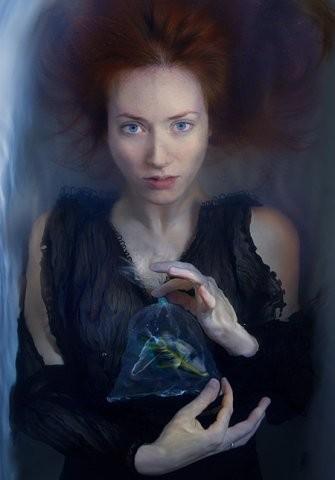 Katya Belkina. Изображение № 9.