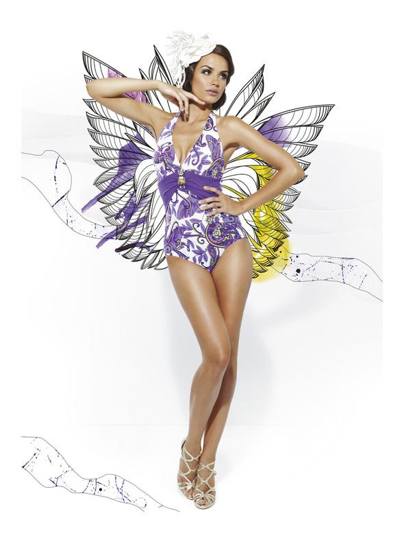 """Возрождение бренда """"Bip-Bip"""": лето 2012 станет решающим. Изображение № 19."""