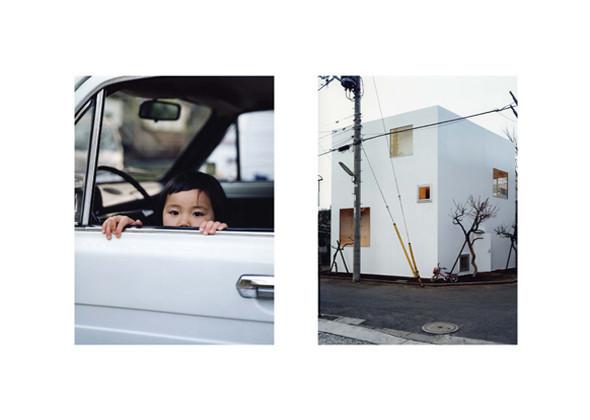 Фотографы, снимающие своих детей. Изображение № 18.