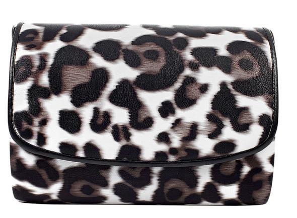 Новогодняя коллекция вечерних сумок ELEGANZZA. Изображение № 1.
