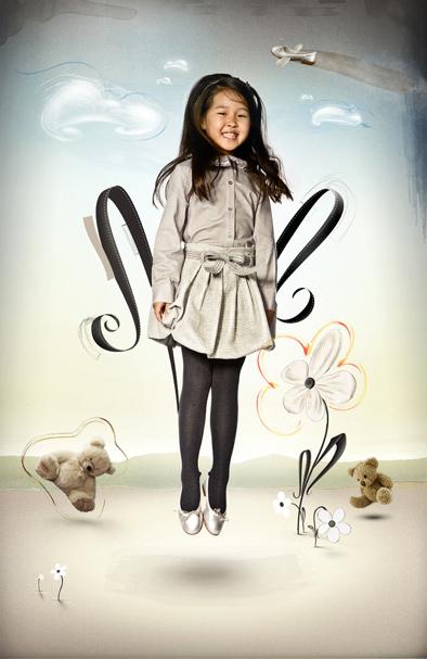 BooBoo — новый магазин детской моды вМоскве. Изображение № 1.
