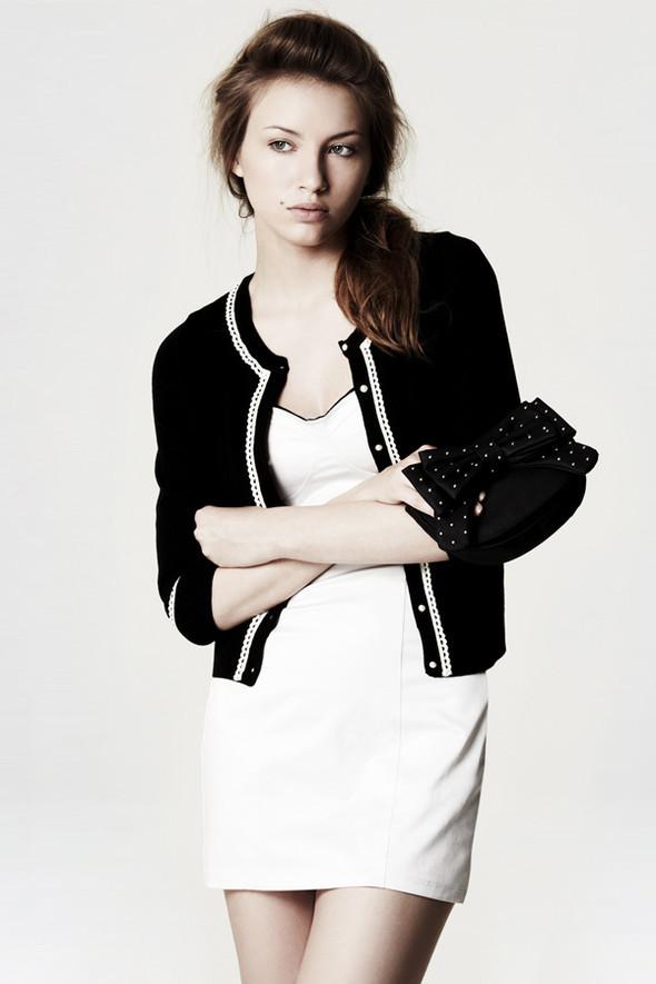 Zara Casual June 2010. Изображение № 16.