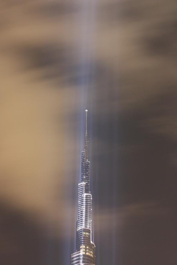 Вавилонская Башня. Изображение № 10.