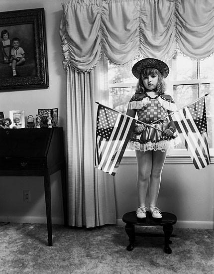 Фотовыставка America theBeautiful!. Изображение № 8.