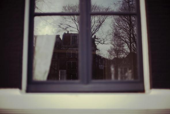 Амстердам. Изображение № 8.