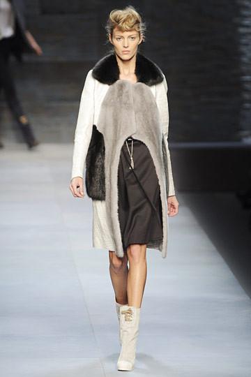 Спасение недели моды в Милане. Изображение № 12.